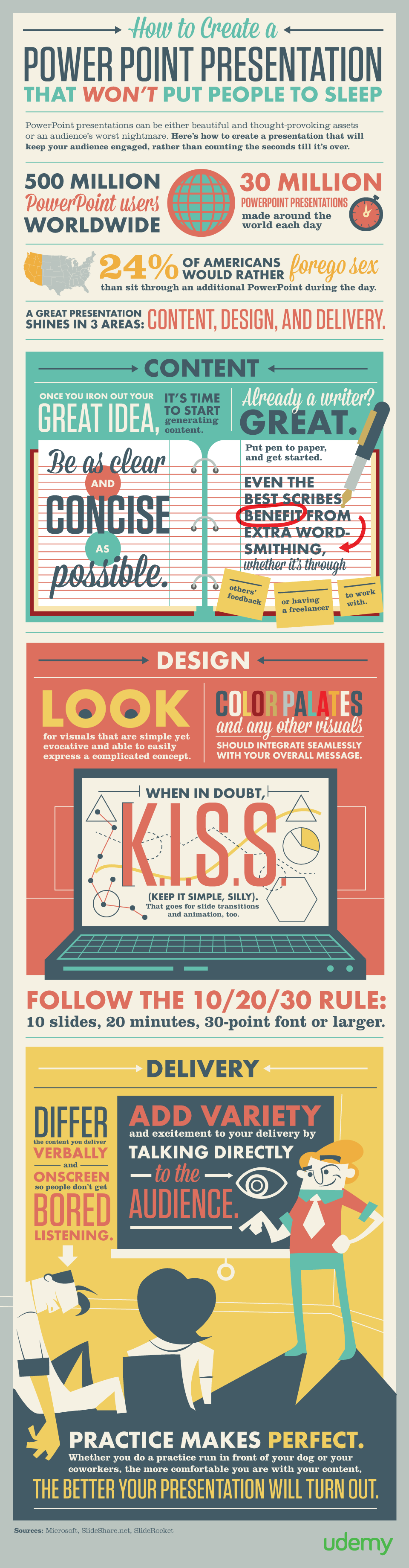 How-To-Create-Engaging-Presentations-Infographic